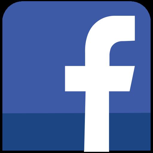 Social Media Icons 1 (Turbo Premium Space)