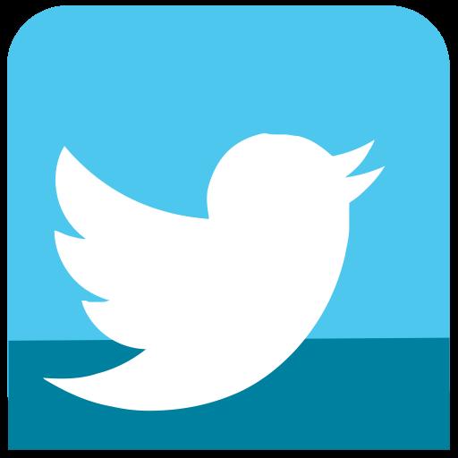 (Русский) Social Media Icons 2