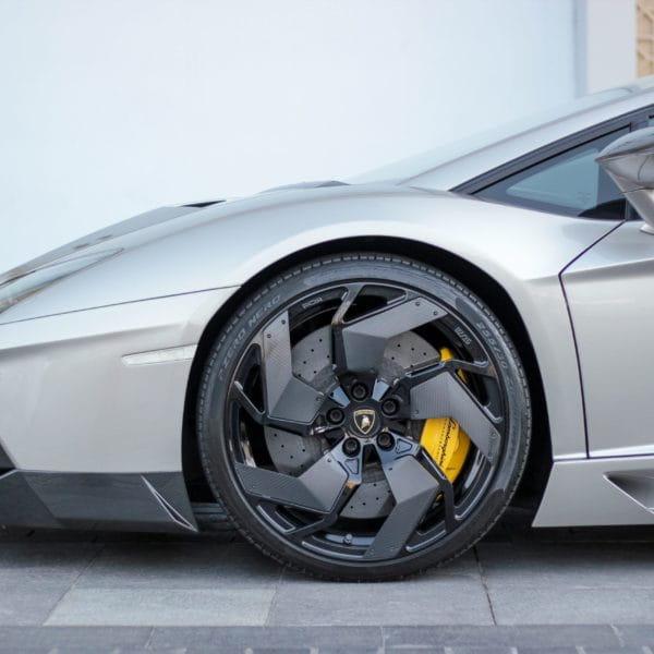 Car Images 1 (Turbo Premium Space)
