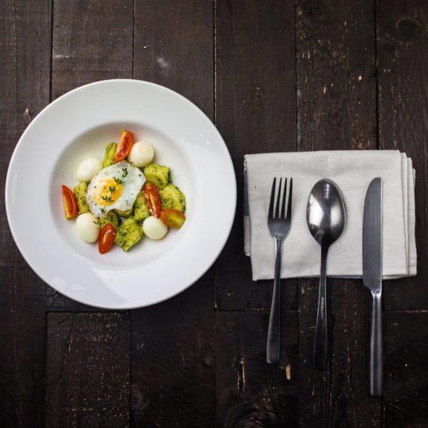 Food Photography 2 (Turbo Premium Space)
