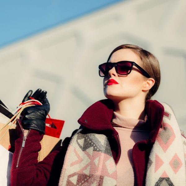 Fashion Photos 4