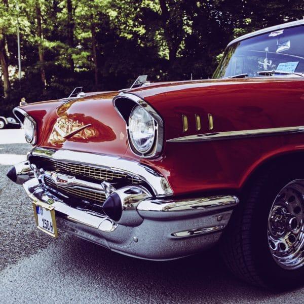 Car Images 5 (Turbo Premium Space)