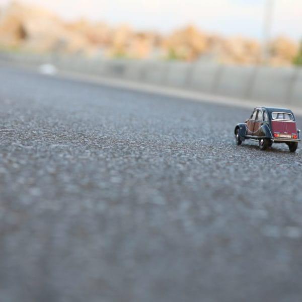 Car Images 6