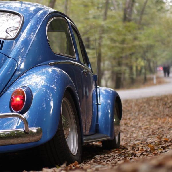 Car Images 7 (Turbo Premium Space)