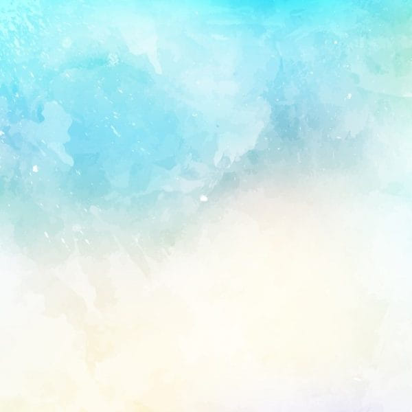 Abstract background (Turbo Premium Space)