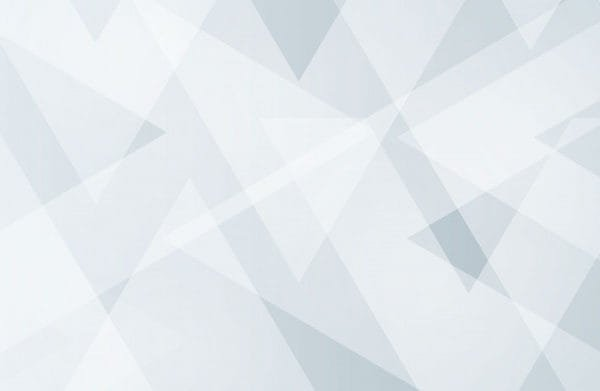 Abstract background grey (Turbo Premium Space)