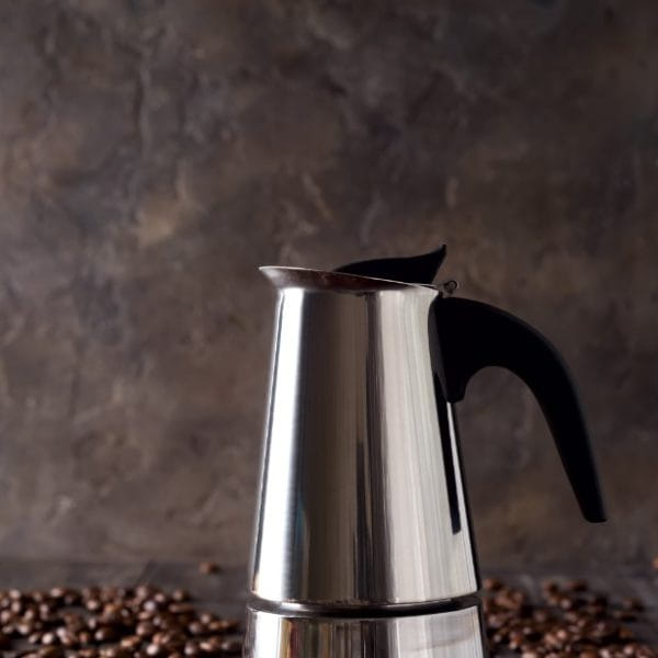Coffee 04 (Turbo Premium Space)