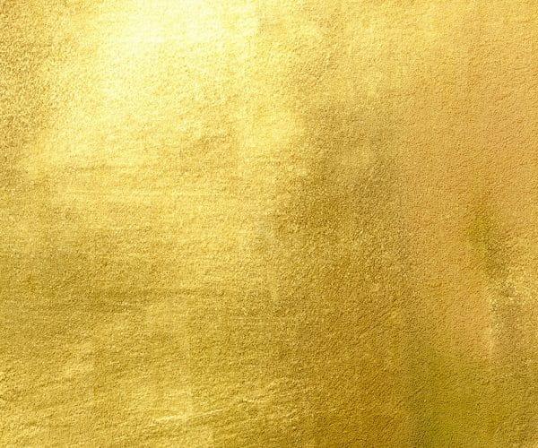 Creative Gold Background