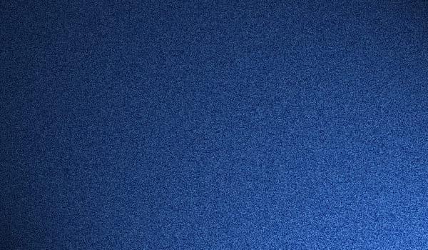 Dark Blue Beam Matte Upscale Gradient Background