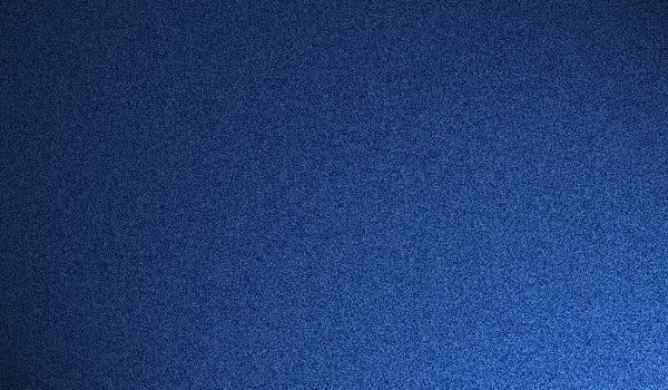 Dark Blue Beam Matte Upscale Gradient Background (Turbo Premium Space)