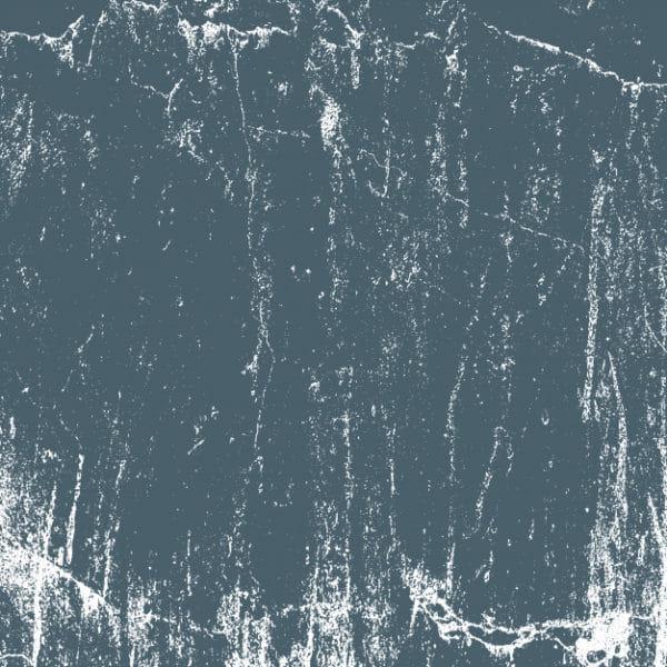 Detailed grunge texture (Turbo Premium Space)