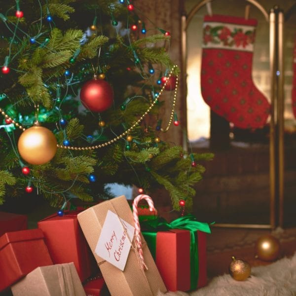 Everything you need for the holidays 01