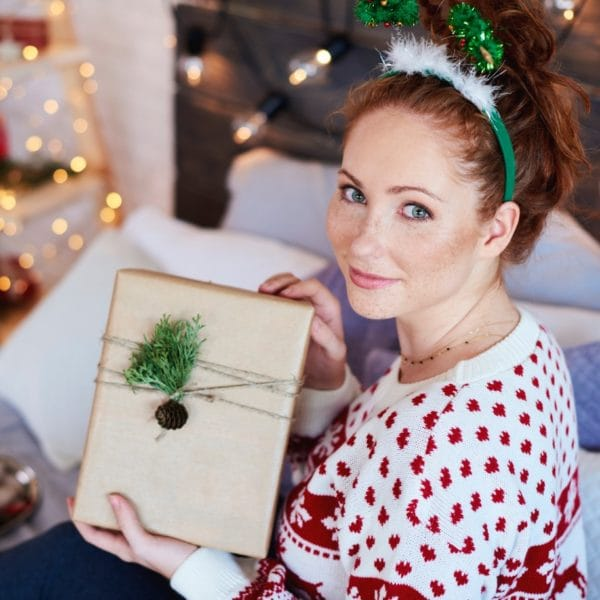 Everything you need for the holidays 04