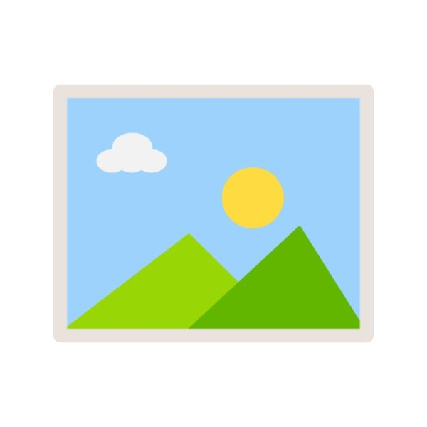 Gallery Icon Creative Design Template (Turbo Premium Space)