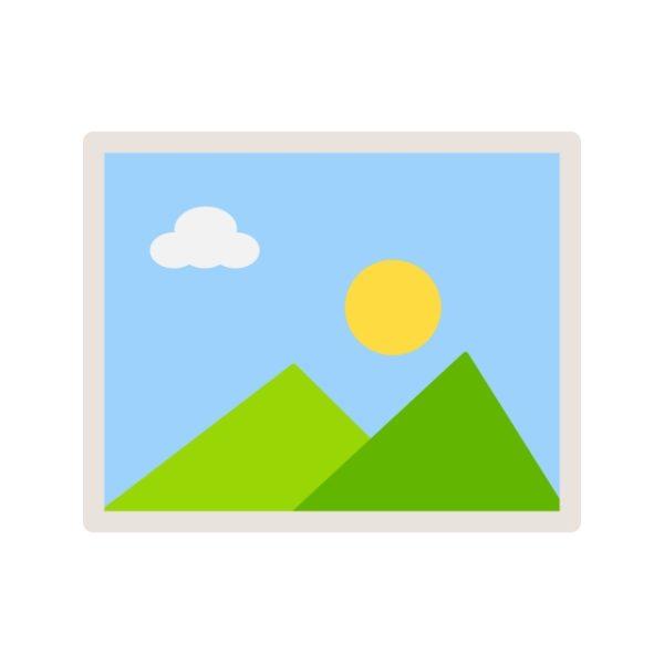 Gallery Icon Creative Design Template