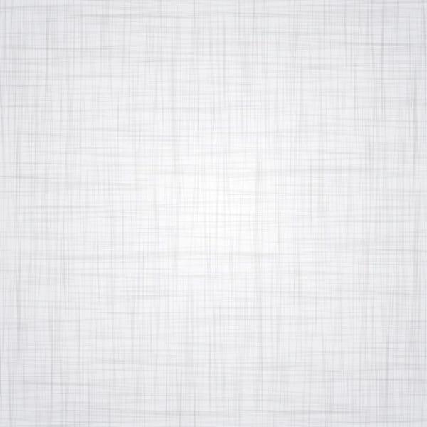 Grey linen texture (Turbo Premium Space)