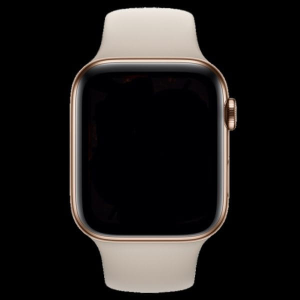 Iphone Watch Xs Xr Mockup (Turbo Premium Space)