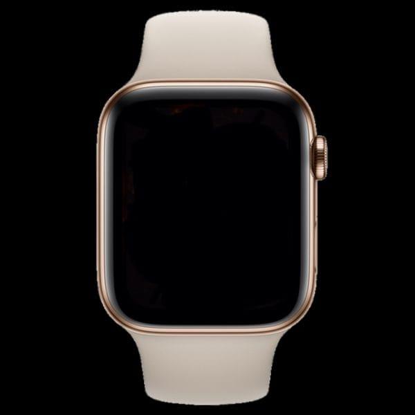 Iphone Watch Xs Xr Mockup