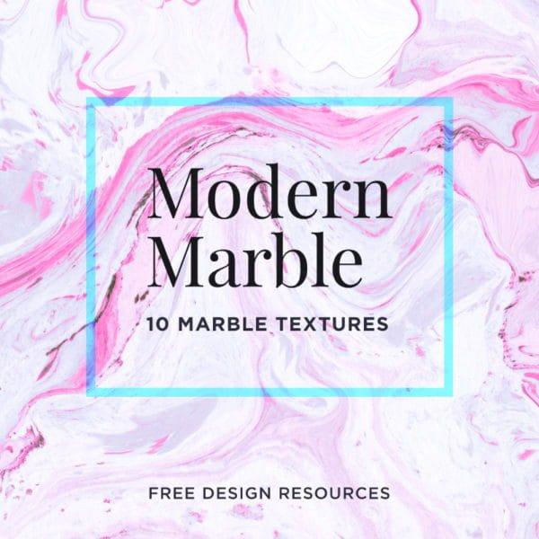 Modern Marble Textures (Turbo Premium Space)