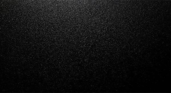 Modern dark texture (Turbo Premium Space)
