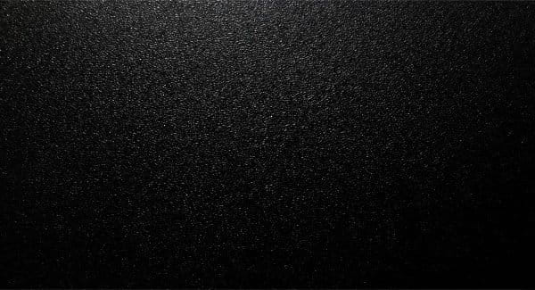 Modern dark texture