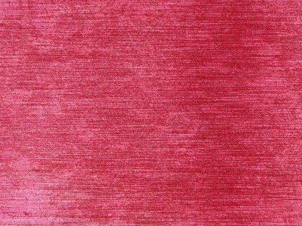 Pink Metallic Sparkling Glossy Texture Background