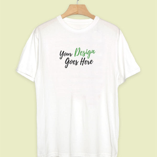 Plain_White_T-shirt_Mockup (Turbo Premium Space)
