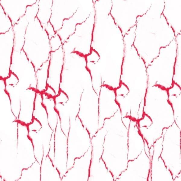 Red White Texture Background Design