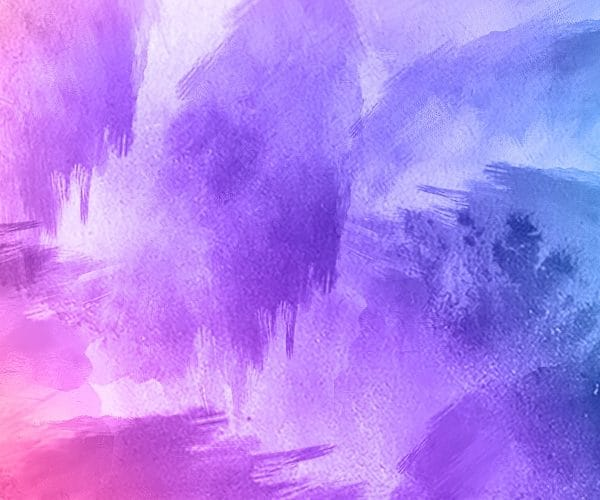 Shading Background Abstract Colorful Background Colorful Art