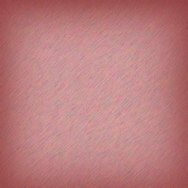 Texture Background With Rose Gold