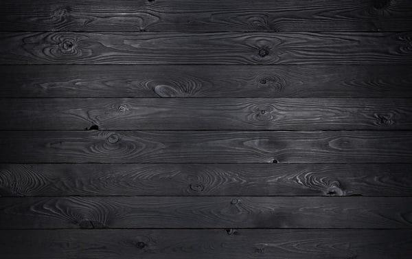 Wood Photos (Turbo Premium Space)
