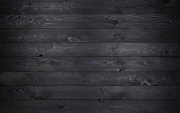 Wood Photos