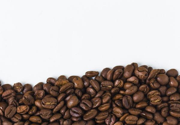 Coffee (Turbo Premium Space)