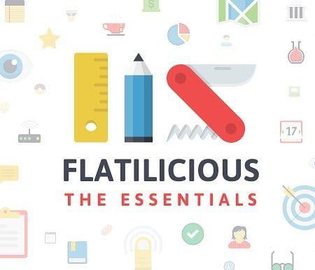 Flatilicious – The Essentials