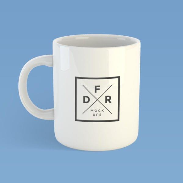 Coffee-Mug-Mockup (Turbo Premium Space)