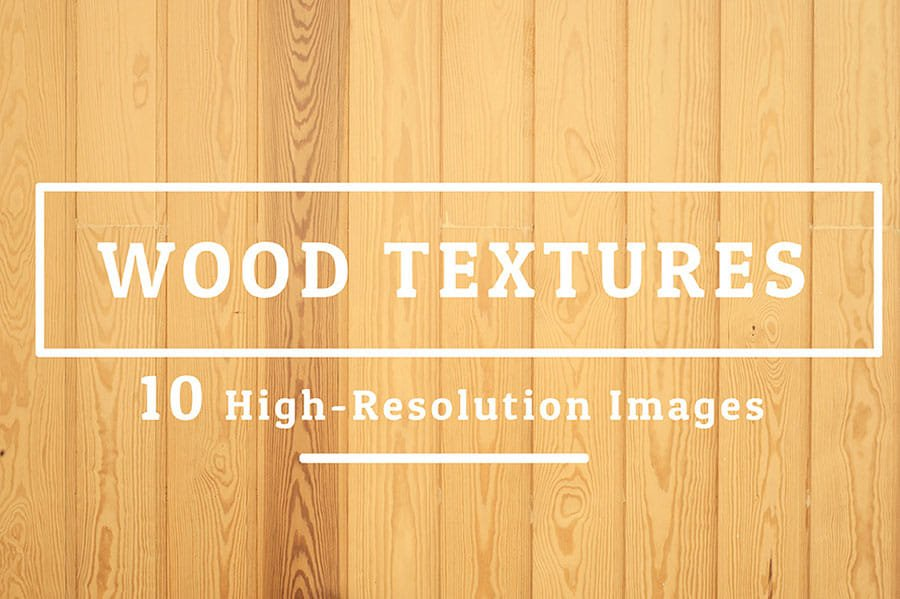 Wood free txtr (Turbo Premium Space)