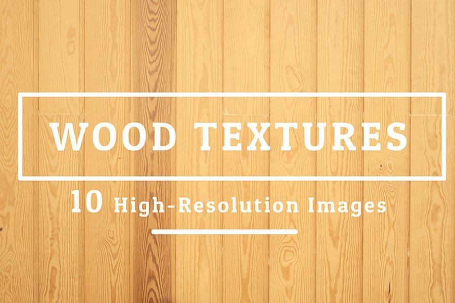 wood txtr